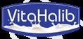 Vitahlib Logo