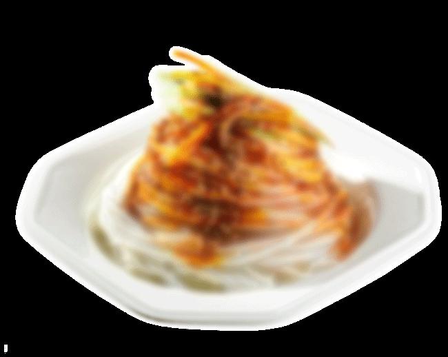 مقادير-الكيكة-المغربية