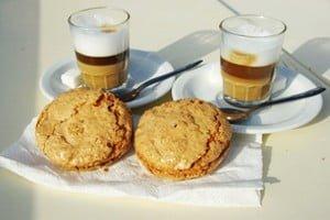 Café Casser