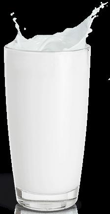 lait-enpoudre-vitahalib
