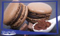 الماكرون-الفرنسي-–Macaron