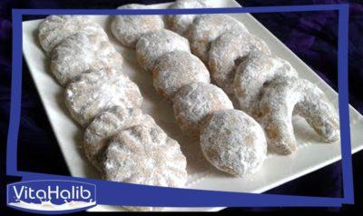 حلوى كاوكاو