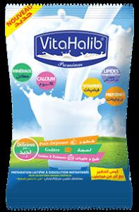 bag-22-gr-lait-en-poudre-197x300
