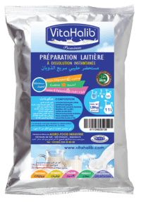 bag-vitahalib-125kgs-