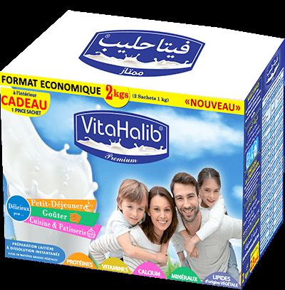 boite-vita-2-kgs-powder-milk