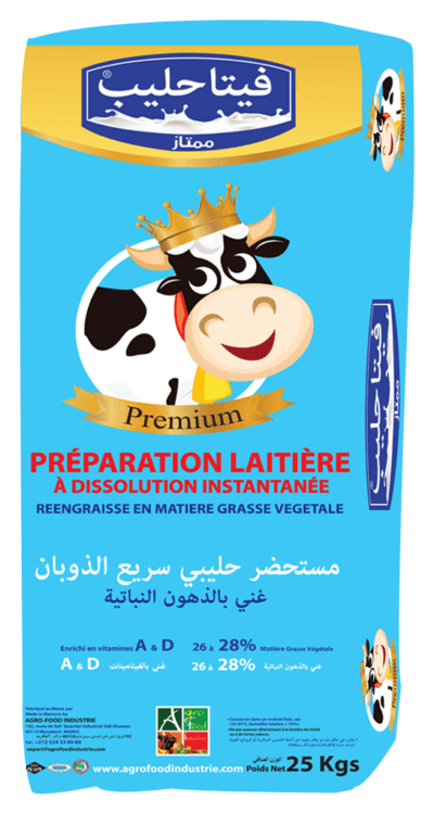 halib-lait-en-poudre-sac-25kg-arabe-vita-en