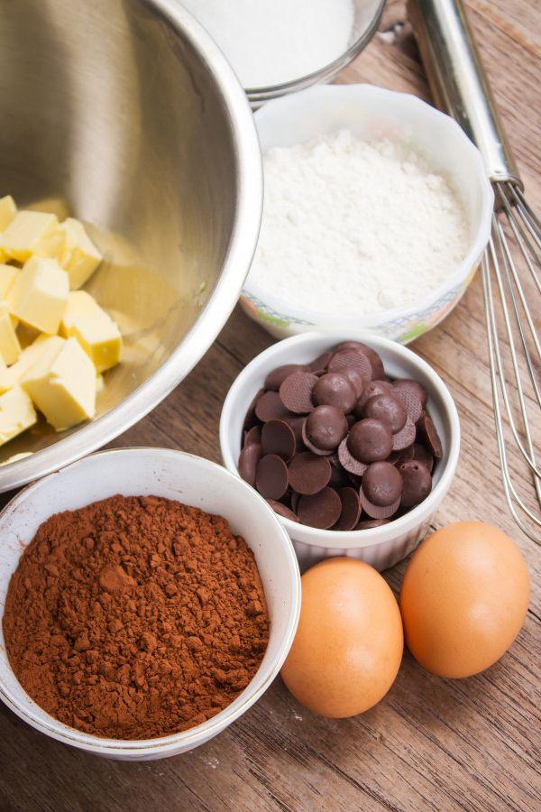 وصفات-حلويات-وصفات طبخ