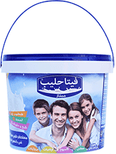 SEAU-3-lai-en-poudre-milk-powder-milk